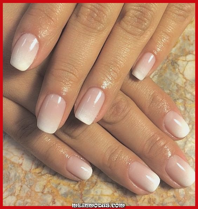 TIGI Bed Head Color Goddess Oil-Infusion Shampoo - Shampoos für farbbehandeltes Haar